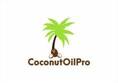 Coconut Oil Pro