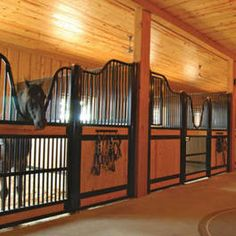 classic-equine.com. Planning my future barn, and loving this site!