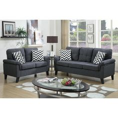 42 best lounge space ideas images sofa beds daybeds couch rh pinterest com