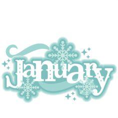 January Title: Miss Kate Cuttables-- SVG scrapbook cut file cute clipart files for silhouette cricut pazzles free svgs free svg cuts cute cut files