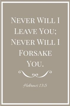 Bible Verse for kids - Hebrews - The Well Nourished Nest Short Bible Verses, Bible Verses For Kids, Encouraging Bible Verses, Bible Encouragement, Favorite Bible Verses, Bible Verses Quotes, Bible Scriptures, Tattoo Bible Verses, Bible Words