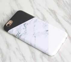 Cell Phone Cases - IPhone marbre impression géométrique naturel SE cas par Syght - Welcome to the Cell Phone Cases Store, where you'll find great prices on a wide range of different cases for your cell phone (IPhone - Samsung) Iphone 8 Plus, Cases Iphone 6, Diy Phone Case, Iphone Gps, Funda Iphone 6s, Coque Iphone 5s, Coque Smartphone, Iphone7 Case, Ipad Case