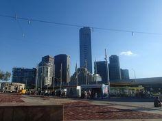 Reisebericht über Melbourne: http://wp42.hkv-sh.ch/melbourne-australien/