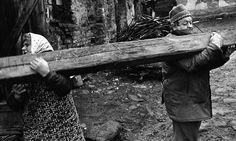 'My photographs of Czechoslovakia got me a 10-month sentence'