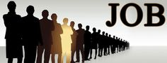 FDCM Recruitment 2015 for Resort Manager, Asst Manager Posts  FDCM Recruitment 2015 for Resort Manager, Asst Manager Posts. Forest Development Corporation of Maharashtra Ltd for 09 Resort Manager, Assistant Resort Manager Vacancies.  Read More... http://govtjobs.freshershine.com/fdcm-recruitment-2015-for-resort-manager-asst-manager-posts/  http://placementconsultancy.in/ #Delhi #Noida #India