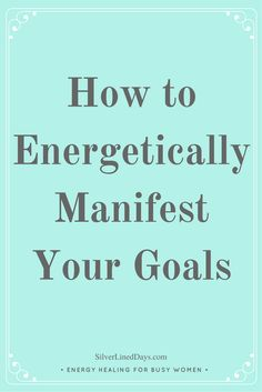 manifest wealth, manifesting tips, law of attraction, manifestation, energy Manifestation Journal, Manifestation Law Of Attraction, Law Of Attraction Tips, Attraction Quotes, Law Of Detachment, Mindfulness Exercises, Reiki Energy, How To Manifest, Positive Thoughts