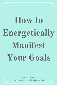 manifest wealth, manifesting tips, law of attraction, manifestation, energy healing, reiki, reiki energy, law of detachment, chakras, positive vibrations