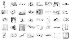 marc ruygrok - Google Zoeken It Works, Photo Wall, Math, Google, Photograph, Math Resources, Nailed It, Mathematics