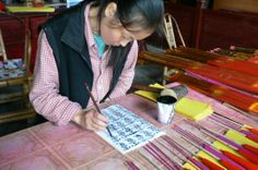 Le Sichuan, la Chine entre monts et merveilles