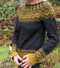 Intarsia Knitting, Sport Weight Yarn, Stockinette, Stitch Markers, Crochet Projects, Knit Crochet, Knitting Patterns, Wool, Barn