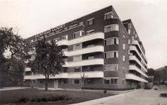 Lichfield Court Richmond London, Hana, Old Photos, Worlds Largest, Growing Up, Nostalgia, English, Image, Beautiful