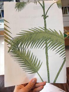 Snug, Plant Leaves, Herbs, Plants, Herb, Flora, Plant, Spice