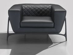 Amazing furniture collection from Mercedes-Benz # Leather Furniture, Luxury Furniture, Modern Furniture, Home Furniture, Industrial Design Furniture, Furniture Design, Mercedes Benz Dealer, Furniture Collection, Chair Design