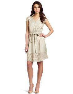 maxandcleo Women's Shirt Dress « Clothing Impulse