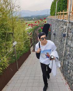 Park hyung sik is mood parkhyungsik koreandrama strongwomandobongsoon highsociety heirs koreanactor Park Hyung Sik, Strong Girls, Strong Women, Park Hyungsik Hot, Park Hyungsik Wallpaper, Park Hyungsik Strong Woman, Ahn Min Hyuk, Park Bo Young, Seo Joon