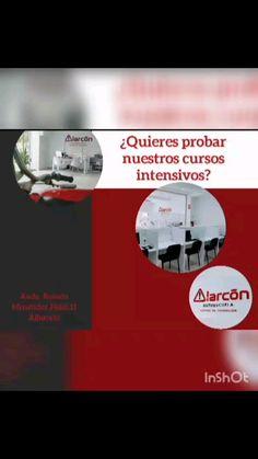 autoescuela.alarcon • Audio original