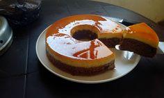 طريقة عمل كيكة قدرة القادر Cheesecake, Mini, Desserts, Food, Tailgate Desserts, Deserts, Cheese Pies, Cheesecakes, Meals