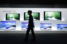 Consumer Electronics Show 2016: gadgets get smarter, friendlier - https://www.hd-g.net/news/consumer-electronics-show-2016-gadgets-get-smarter-friendlier/