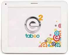 """Toys""""R""""Us Tabeo Kids Tablet Announced Best Tablet For Kids, Kids Tablet, Children's Tablet, Tech Gadgets, Cool Gadgets, Toddler Age, Toys R Us, Technology, Phone"""