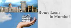 home loan mumbai #homeloan #mumbai