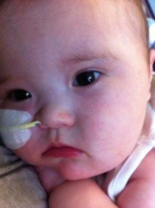 Baby Noah's Journey Im Grateful, Childrens Hospital, About Me Blog, Journey, Medical, Memories, Baby, Memoirs, Souvenirs