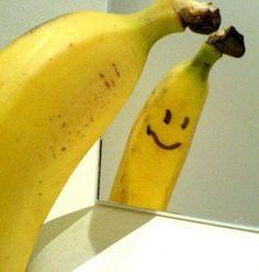 Wanneer je 2 bananen per dag eet gebeurt er dit met je lichaam…