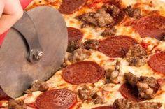 Ledo Pizza - Meatlovers