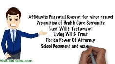 Mobile notary services Lakeland Florida Loan Signing Agent Notary Service, Public Service, Mobile Notary, Mobile Mechanic, Last Will And Testament, Parental Consent, Lakeland Florida, Power Of Attorney, Notary Public