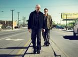 Albuquerque welcomes fans of 'Breaking Bad'