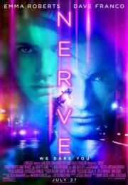 ) Nerve Streaming VF Gratuit En ligne Emma Roberts and Dave Franco film Nerve on May in New York City. Streaming Movies, Hd Movies, Movies To Watch, Movies Online, Movies And Tv Shows, Movie Tv, Movies Free, Action Movies, 2018 Movies