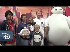 Year in Review: 2014 Disney Parks Blog Meet-Ups | Disney Parks