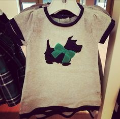 Scottie Fashion Finds for Kids Mom Fashion, Scottie, Mom Style, Dog Mom, Rescue Dogs, Mom And Dad, Dads, Future, Mens Tops