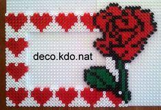 0782-cadre+photo+coeur+rose.jpg (950×652)