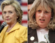 Linda Tripp breaks silence after nearly 20 years, unloads on Hillary