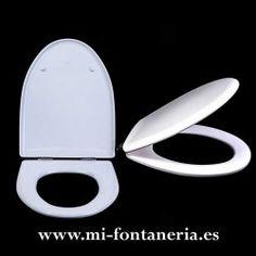 Pernos y varillas roca duplo repuestos para inodoros for Repuestos para inodoros