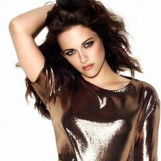 Kristen Stewart : Tout sur l'actrice de Twilight