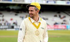 Kevin Pietersen's book hangs over England team