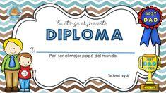 diplomas-para-colegios-23