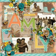 This is Family: Heartstrings Scrap Art | Nov 2017 Anthology Collection  https://www.digitalscrapbookingstudio.com/studio-anthology-monthly-subscription/this-is-family-by-heartstrings-scrap-art-nov-2017-anthology-collection/