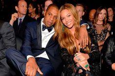 Depois de turnê, Jay Z estaria planejando um álbum com Beyoncé? - http://metropolitanafm.uol.com.br/novidades/entretenimento/depois-de-turne-jay-z-estaria-planejando-um-album-com-beyonce