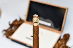 Debonair Cigars « Whitezine | inspire Create and Share