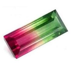 Beautlful Tourmaline is featured on the Blog today