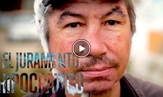 El Médico De Los Indigentes, La salud No Tiene Precio