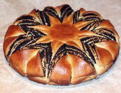 Вкусная выпечка. Маковый торт и маковый пирог (13) (700x540, 449Kb)