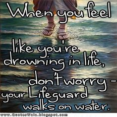 uplifting/quotes - Google Search