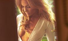 Jennifer Lopez: Complex Magazine 2015 -08