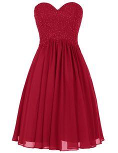 Dresstells version2 0 vintage 1950 39 s audrey hepburn robe - Deguisement audrey hepburn ...