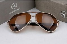 Cool shades during winter holidays- Wanelo Gift Ideas