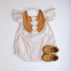 abigail baby girl bib outfit. Reversible. Drool bib.