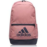 Take a look at our wide range of juniors accessories, including this adidas Print Backpack - order yours today! Converse Backpack, Camo Backpack, Rucksack Backpack, Canvas Backpack, Boys Backpacks, School Backpacks, Girls Rucksack, Herschel Heritage Backpack, School Bags